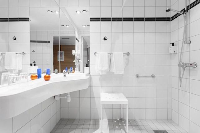 Hotell - Kristiansand - Dyreparken Hotell