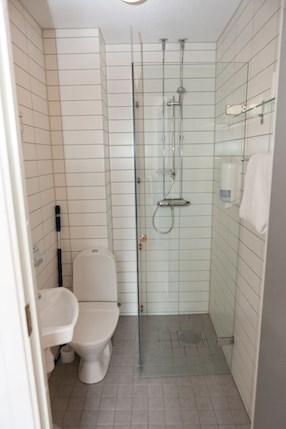 Hotell - Kristiansand - Sjøgløtt Hotell