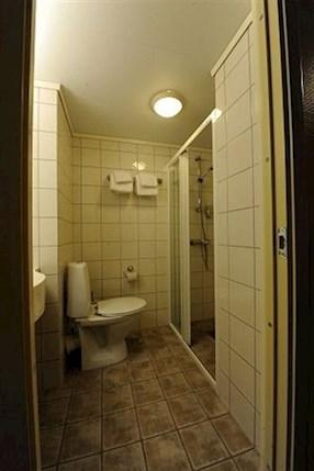 Hotell - Oslo - Gardemoen Hotel Bed & Breakfast