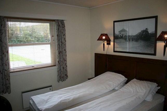 Hotell - Stavanger - Gjesdal Gjestgiveri