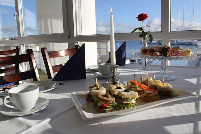 Hotell - Stavanger - Hummeren Hotell