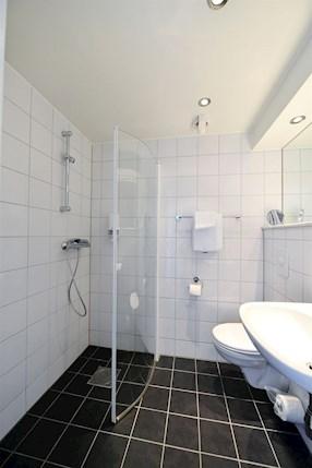 Hotell - Stavanger - Jæren Hotell