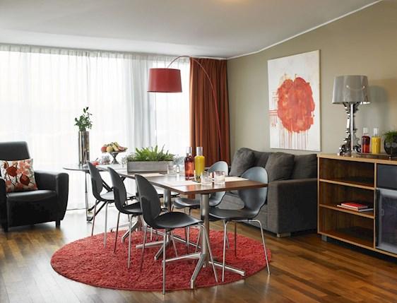 Hotell - Stockholm - Clarion Hotel Amaranten