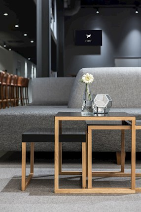 Hotell - Stockholm - First Hotel Arlanda Airport