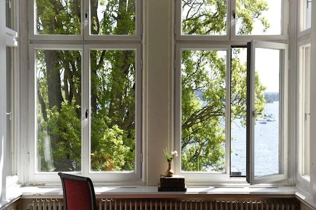 Hotell - Stockholm - Grand Hotel Saltsjöbaden