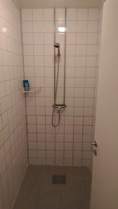 Hotell - Stockholm - Holiday Hostel Sollentuna