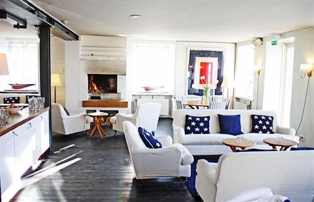hotel j nacka strand boka med prisgaranti. Black Bedroom Furniture Sets. Home Design Ideas