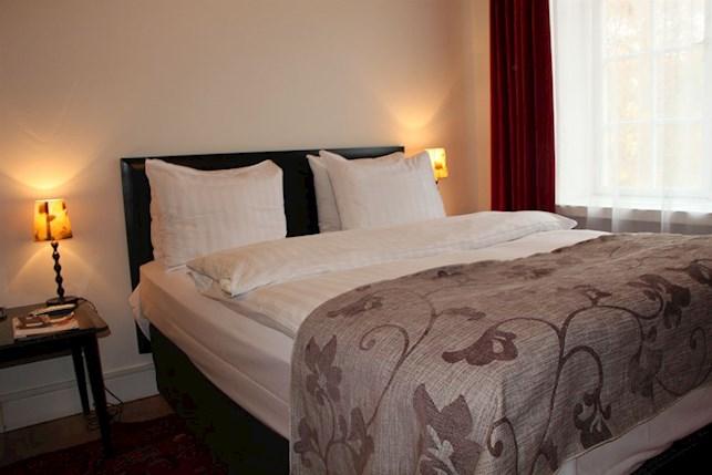 Hotell - Stockholm - Hotel Norrtull