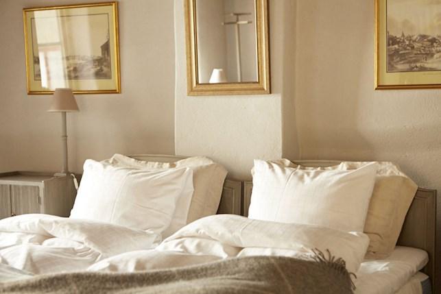 Hotell - Stockholm - Hotel Sven Vintappare