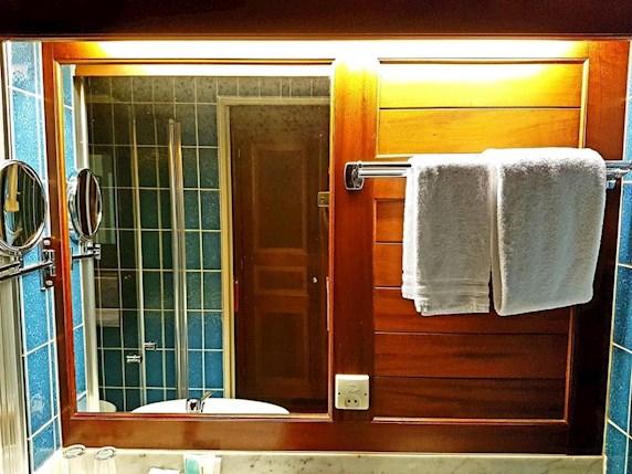 Hotell - Stockholm - Hotel Terminus Stockholm