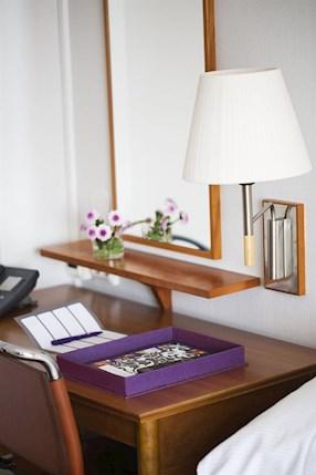 Hotell - Stockholm - Mornington Hotel Stockholm City
